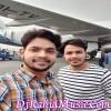 Ankush_Raja_2