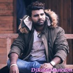 Chandan_Chanchal_3