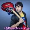 NeelKamal_Singh_2