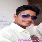 Tamanna_Yadav_3